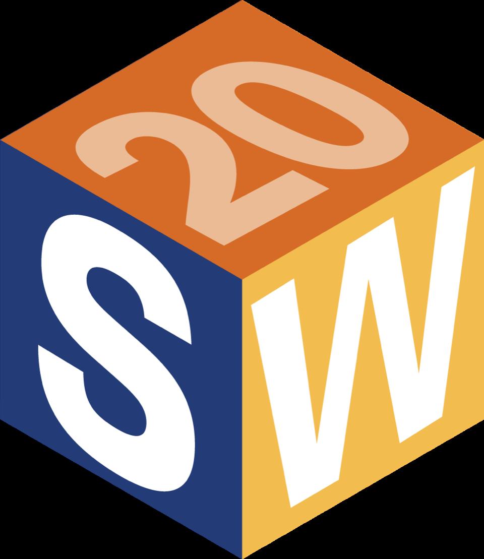 Staffing World Logo
